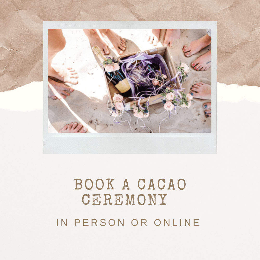 cacao-ceremony-holistic-health-collective