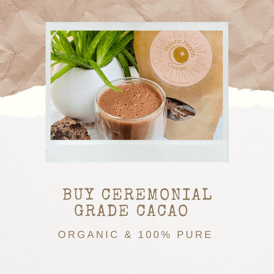 ceremonial-grade-cacao-holistic-health-collective