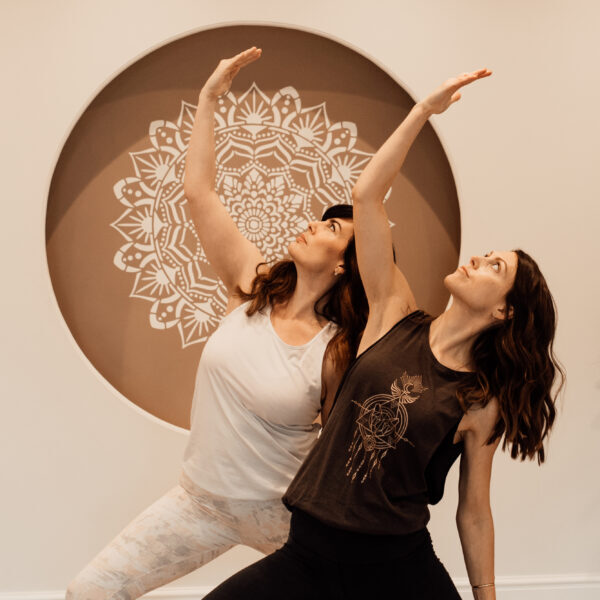 sarah-king-yoga-breathwork-anxiety-holistichealthcollective